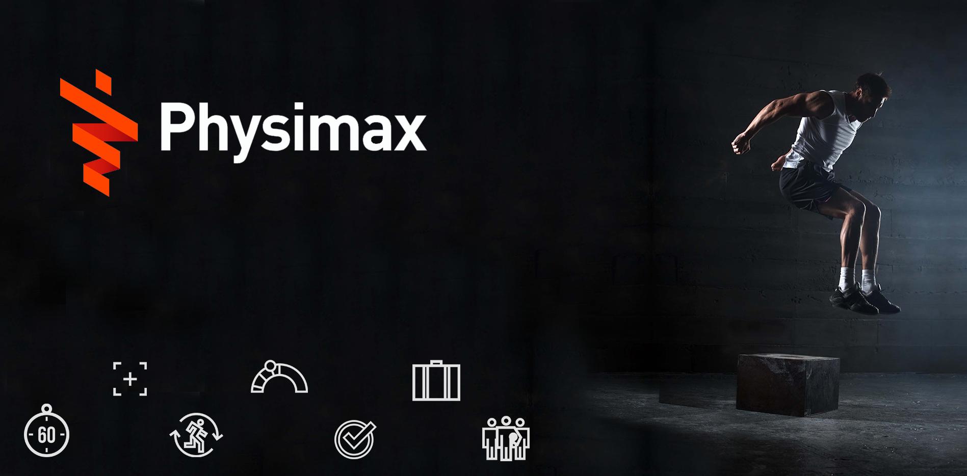 Physimax